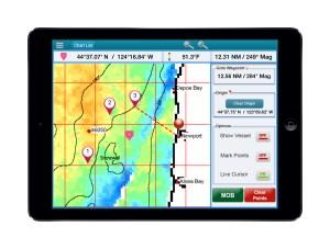 iPad_Chartview_Oregon