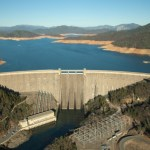 Attorney General Introduces Suit Over Shasta Dam