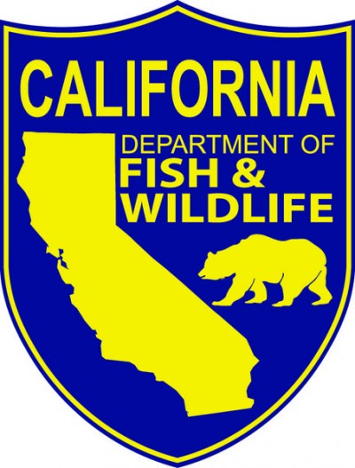 California-Department-of-Fish-and-Wildlife-400x527