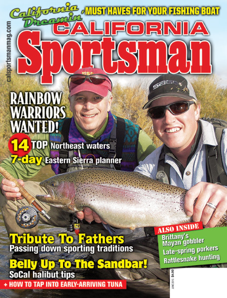 cal-sportsman-cover