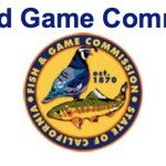 Fish And Game Commission Shuts Down Sage Grouse Hunts