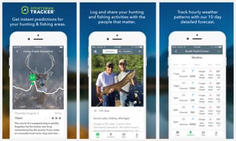 SMT-App-3Shot