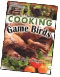 Cooking Game Birds cover