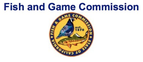 Fish-and-Game-Commission-logo-cfgc