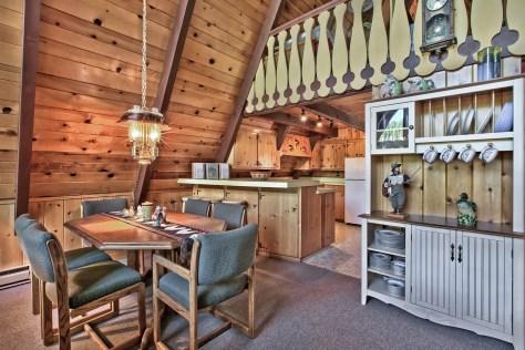 Cabin 1-9