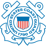 Coast Guard Comes To Aid Of Distressed SoCal Fishing Boat