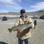 Countdown To The Trout Opener: Eastern Sierra Preview
