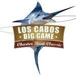 Los Cabos Tournament Set To Begin