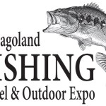 Chicago To Host Winter Sportsman Expo In January