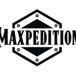 Enter 'Maxpedition In Action' Photo Contest