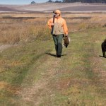 Upland Bird Hunting Seasons Get Cranking This Weekend