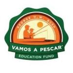 CDFW Seeking Grant Applications For Hispanic Fishing Program