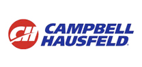 CAMPBELL HAUSFELD Air Compressor Repair