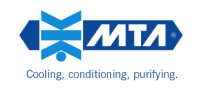 MTA Air Compressor Repair