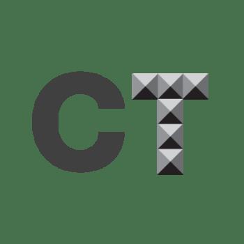 CALTEC Corporation Logo Image