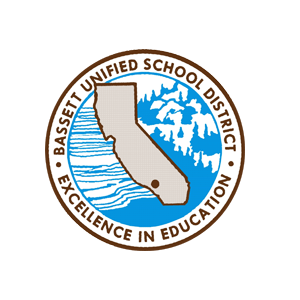 Bassett Unified School District