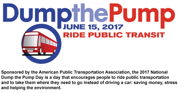 Image result for public transit promotion