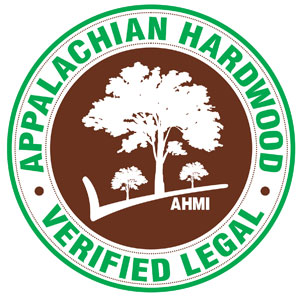 AHVL-WOOD-CERTIFICATION
