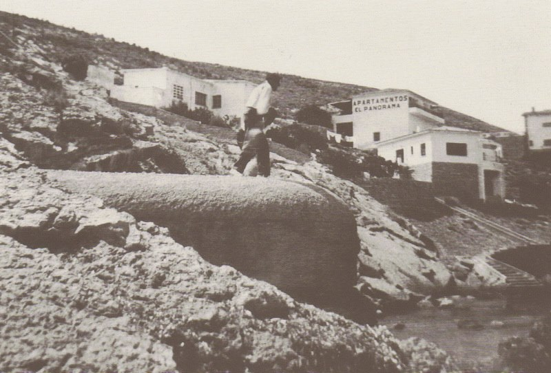 bunker Racó hacia 1940. jpg