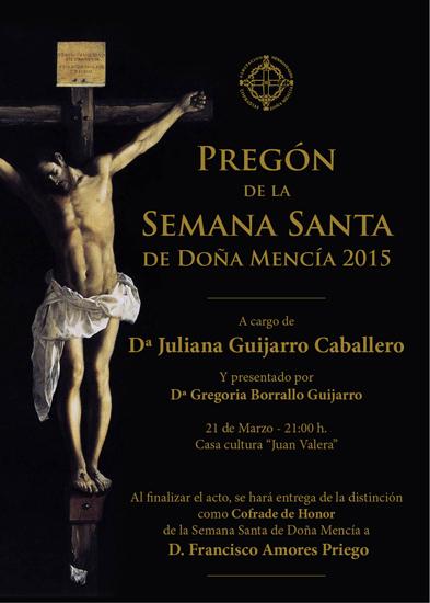 art_CARTEL-PREGON-SEMANA-SA