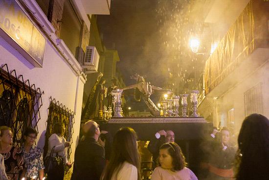 tarslado-29o-2016-13