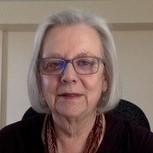 Andrea Cambridge
