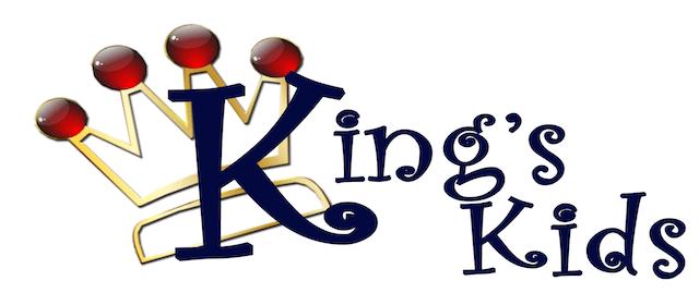 Kings-Kids