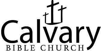 cropped-calvary-logo-email.jpg