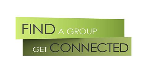 Groups_WebTile