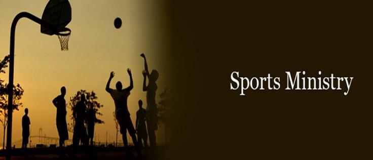 h_sports.jpg