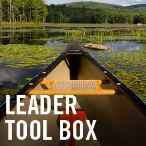 tileimage-leadertool-box