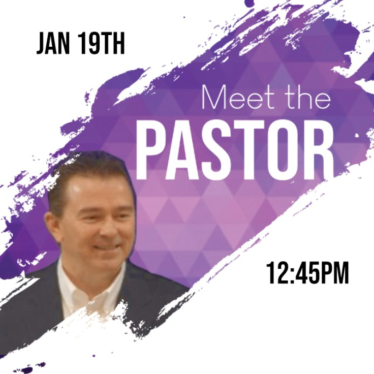 Meet the Pastor FB Graphic Edited.jpg