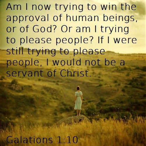 Foolish For Christ Calvary Chapel Catonsville Calvary Chapel Maryland