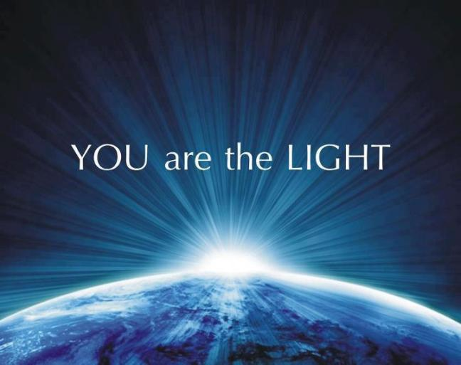 you-are-the-light-of-the-world-Calvary-Catonsville