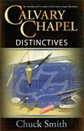 distinctives_book_cover