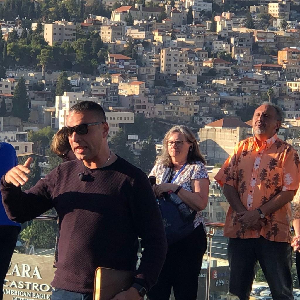 Day 4 Nazareth Amir teaching-1