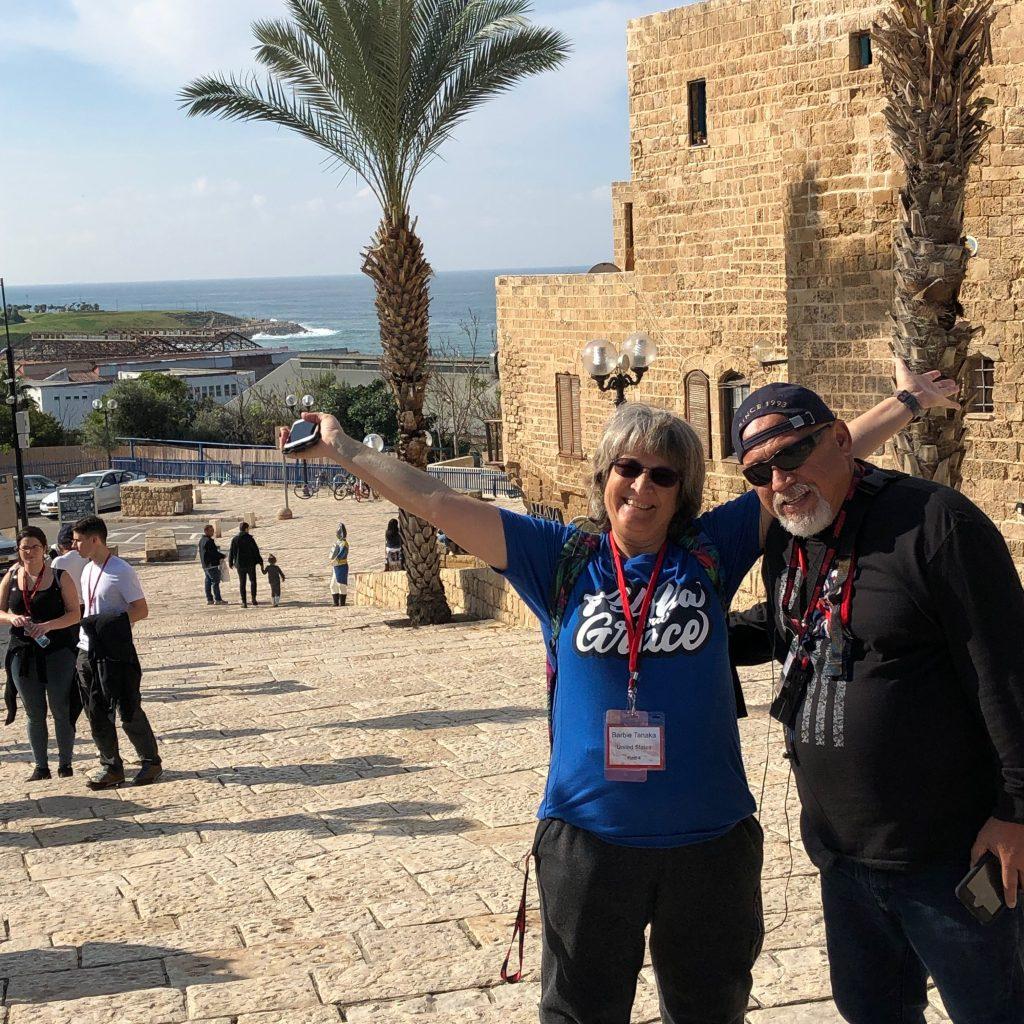 Day-1-Jaffa-Tel-Aviv.jpeg
