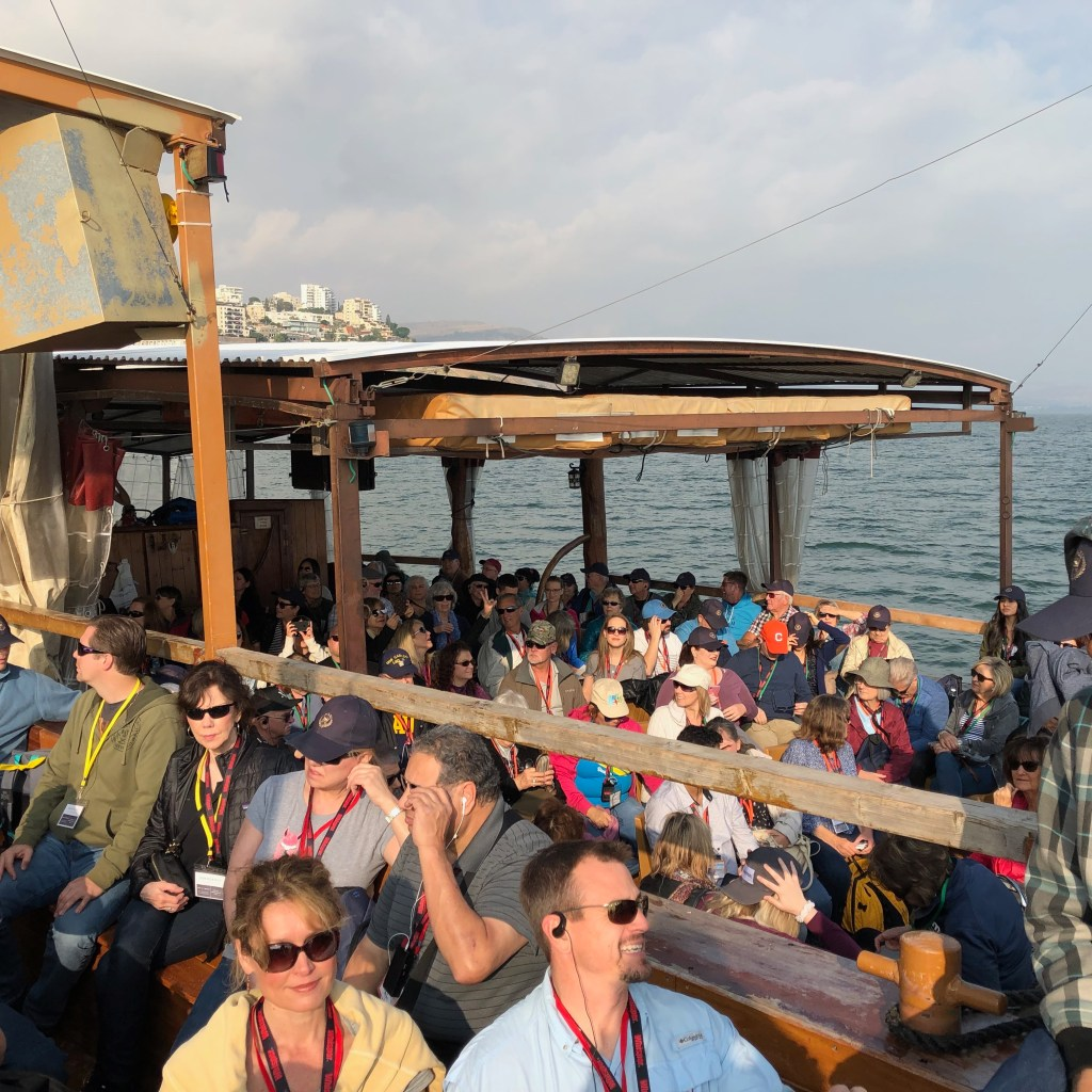 Day-two-Jesus-boat-ride-Sea-of-Galilee-2.jpeg