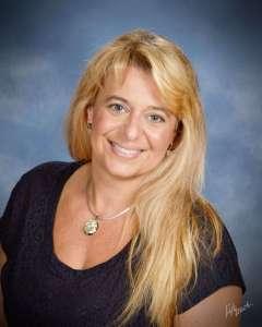 Kimberly Blackgrove