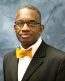 Dr Elliott Cuff