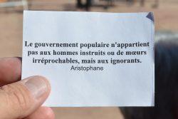 parlement-rue-e