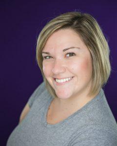 Lindsay Falcone
