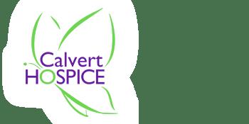 Calvert Hospice logo