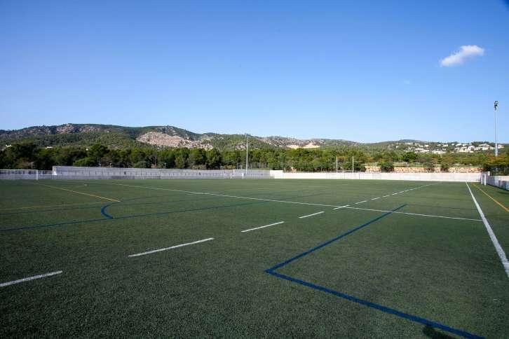 campo-de-rugby-IB-Polideportivo-son-caliu-1