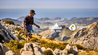 Galatzó Trail