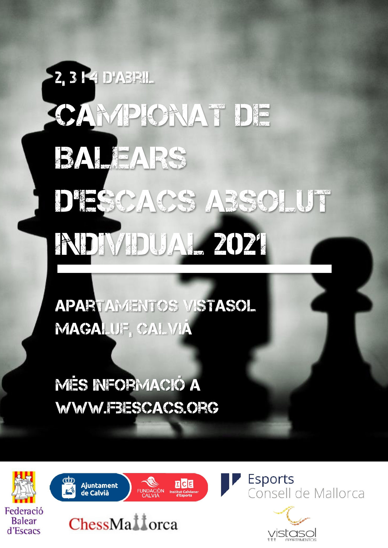 Cartell Balears Individual_page-0001