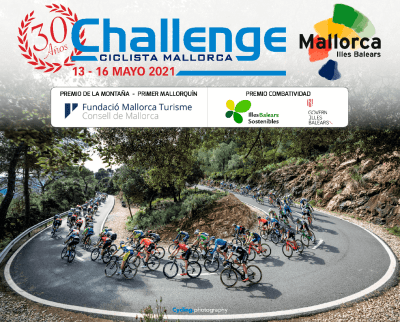 Challenge Ciclista vuelta a Mallorca-min