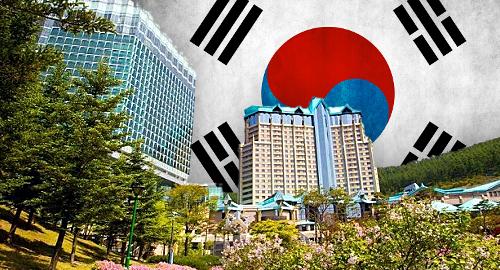 """kangwon-land-zuid-korea-casino-omzet """"width ="""" 500 """"height ="""" 270 """"class ="""" alignright size-full wp-image-442562 """"srcset ="""" https://calvinayre.com/uploads/2020/ 02 / kangwon-land-zuid-korea-casino-omzet.jpg 500w, https://calvinayre.com/uploads/2020/02/kangwon-land-south-korea-casino-revenue-300x162.jpg 300w """"maten = """"(max. breedte: 500 px) 100 vw, 500 px"""" /></noscript data-recalc-dims="""