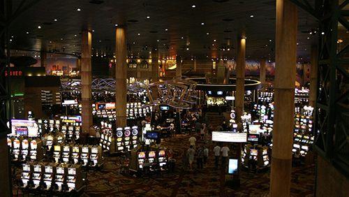 "ohio-casino's-rapport-record-maand-illinois-worstelingen ""width ="" 500 ""height ="" 282 ""srcset ="" https://calvinayre.com/uploads/2020/02/ohio-casinos-report-record-month -illinois-struggles.jpg 500w, https://calvinayre.com/uploads/2020/02/ohio-casinos-report-record-month-illinois-struggles-300x169.jpg 300w ""sizes ="" (max-breedte: 500px ) 100 vw, 500 px ""/></noscript data-recalc-dims="