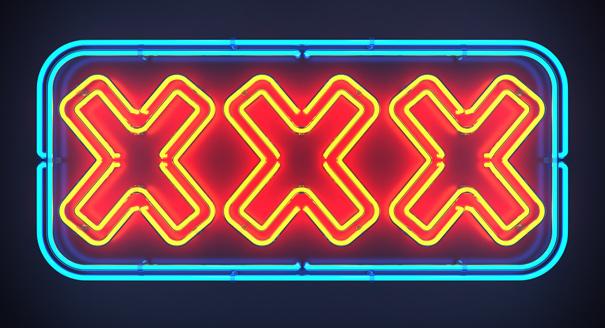 xxx-suffix.jpeg (605×328)